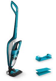 cordless vacuum mop powerpro aqua 3