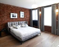 brick wallpaper ideas the mon