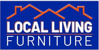 Local Living Furniture - Home | Facebook