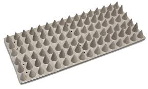 Fence Spikes Low Harm Intruder Deterrent Fence Spikes