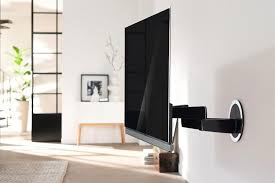 tv wall mounts for your space