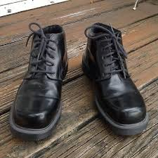 pin on boots men s shoes
