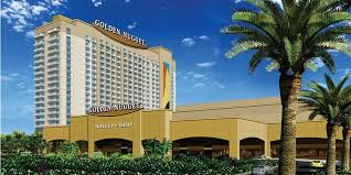 golden nugget cancels concerts until