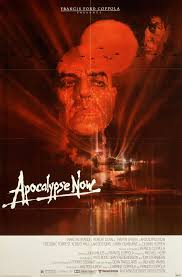 Francis Ford Coppola's 'Apocalypse Now' must be the key lecture in ...