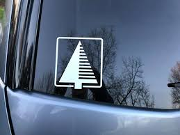 Treeline Church Loving The Window Decal What Do You Think Facebook