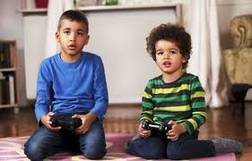 What Is The Best Game Console For Kids Net Nanny