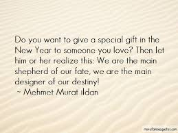 quotes about love and new year top love and new year quotes