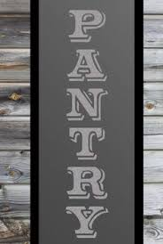 30 Etched Glass Frosted Vinyl Ideas Etched Glass Vinyl Vinyl Wall Quotes Vinyl