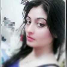 Preeti Singh (preeti06dec) on Pinterest