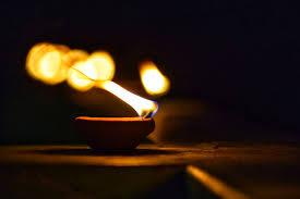 Diwali, festival, oil light, lighting, deepawali - free image from  needpix.com