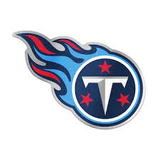 Official Tennessee Titans Car Accessories Titans Decals Tennessee Titans Car Seat Covers Nflshop Com