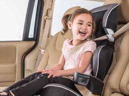 york state car seat laws 2017 tag nys