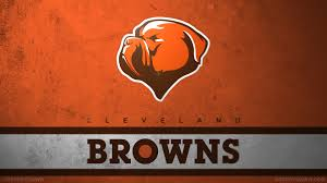 puter cleveland browns wallpapers