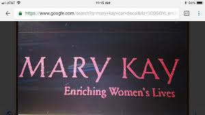 Mary Kay With Olga Willis 4 Photos Beauty Cosmetic Personal Care