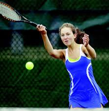 Dover-Sherborn High Spring Sports Notebook (May 27) - News - Wicked Local  Sherborn - Sherborn, MA