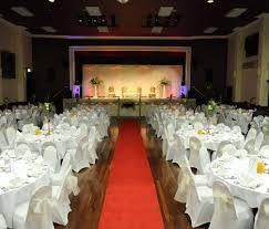 fresh asian wedding venues in orange county