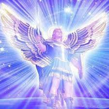 Arcángel Miguel y su legión de ángeles - Posts | Facebook