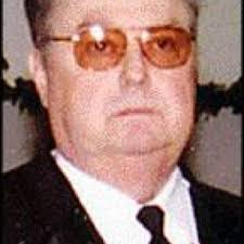 Wilson Scott | Obituaries | fremonttribune.com