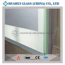 china led mirror led light vanity