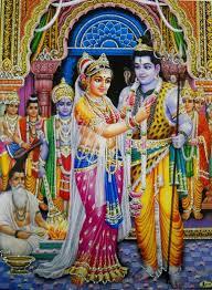 આ જગ્યાએ થયાં હતાં ભગવાન શિવ અને માતા પાર્વતીનાં લગ્ન, આજેજ પણ એ અગ્નિ સળગે  જેને સાક્ષી માની ફેરફાર ફર્યા હતાં…… | Dharmik Lekh
