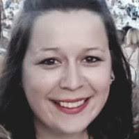 Polly Smith - Consultant - Mitchell Daysh Ltd | LinkedIn