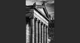 Edwin Smith: A Genius at Photography | Museums and Galleries Edinburgh