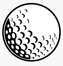 golf ball clip art png transpa
