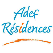 adef résidences orly adresse horaires