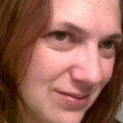 Melisa Smith (melisasmith1974) on Pinterest