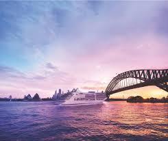 australia cruise tips cruise critic
