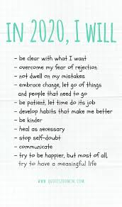 pin by elisabeth on mental emotional health quotes about new