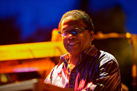 Herbie Hancock Is Harvard's 2014 Norton Professor of Poetry ...