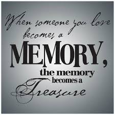 love laughter wall decal art when someone you love becomes a
