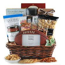 dad fathers day gift basket