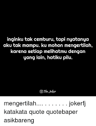quotes best memes about the joker the joker memes