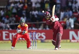 Marlon Samuels Posts Expletive-laden ...