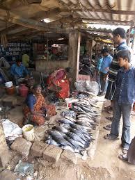 Fish market - Wikipedia