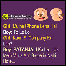 whatsapp funny jokes