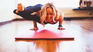 21 famous top yoga teachers in america