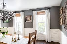 neutral paint color scheme the best