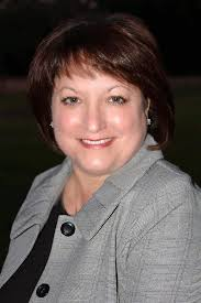 Rosemary Johnson Candidate for Newton County Tax Assessor ...