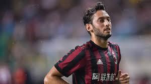 ÖZET | Milan - Bologna maç sonucu: 5-1