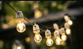 the best solar string lights 2020 unews