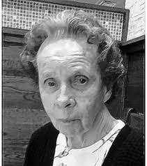 NATALIE WOOD Obituary - Lakeland, Florida | Legacy.com