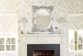 what to do with mirrors laura ashley
