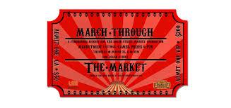 urban public market louisville ky
