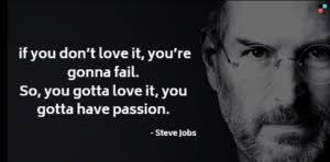 best motivational quotes for entrepreneurs from billionaires