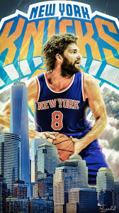 robin lopez wallpapers wallpaper cave