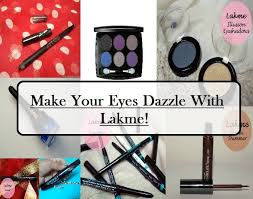 13 best lakme eye makeup s in