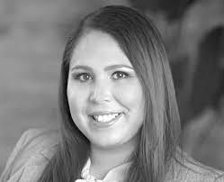 Brandi Smith | PDX Property Group